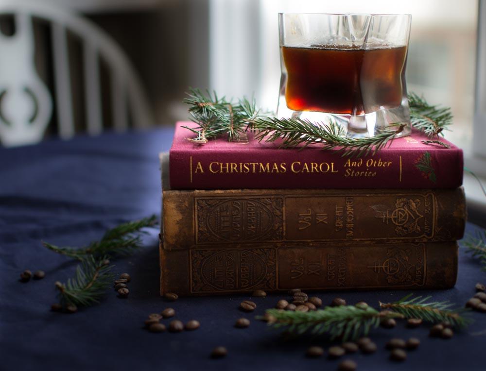 Christmas_Future