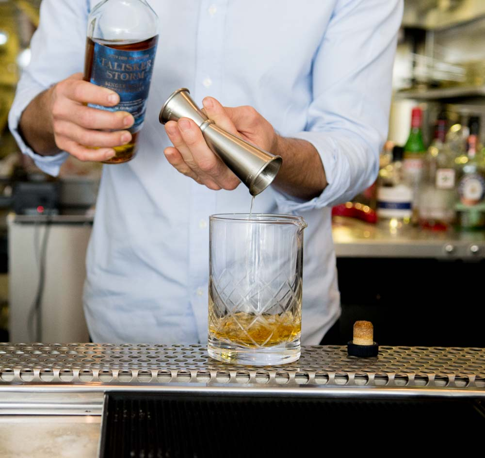 torafuku-cocktails-0915