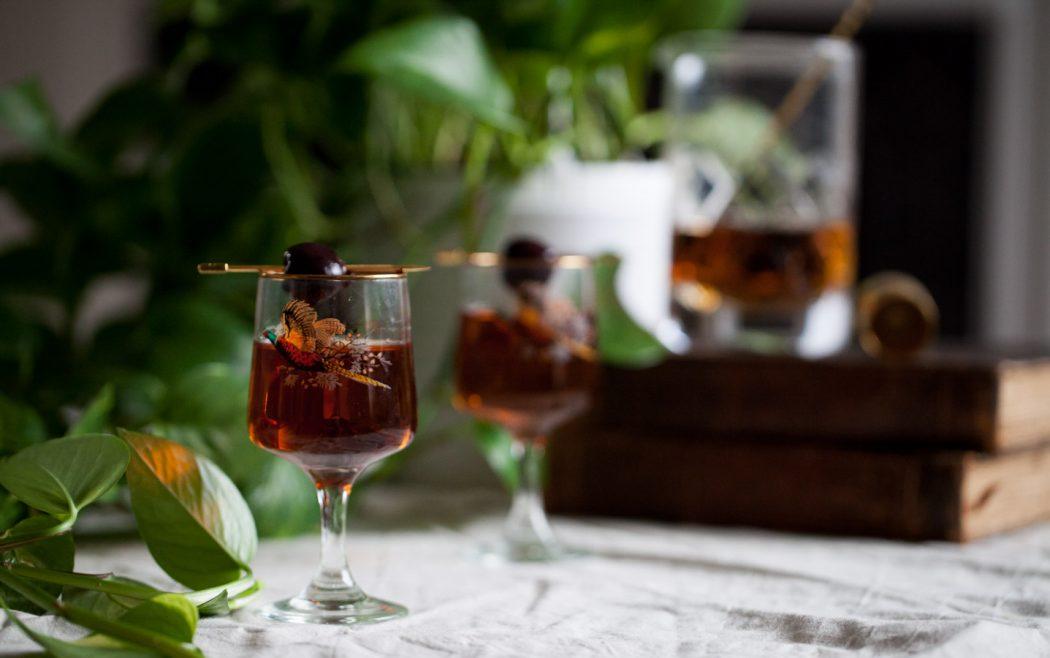 taliakleinplatz_twoforthebar_cocktail_2016_