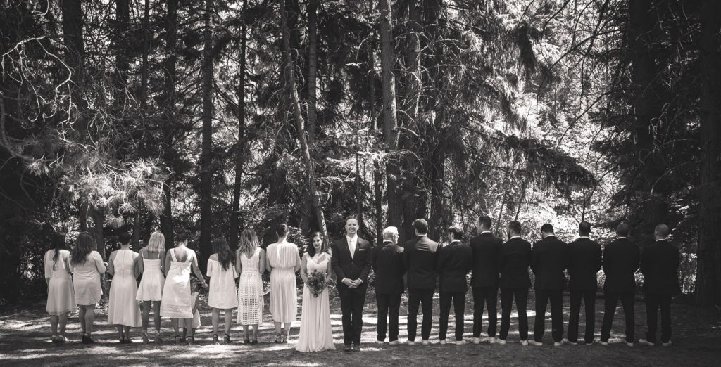 thecommonheart_seandandhannah_wedding_oregon-2016_20