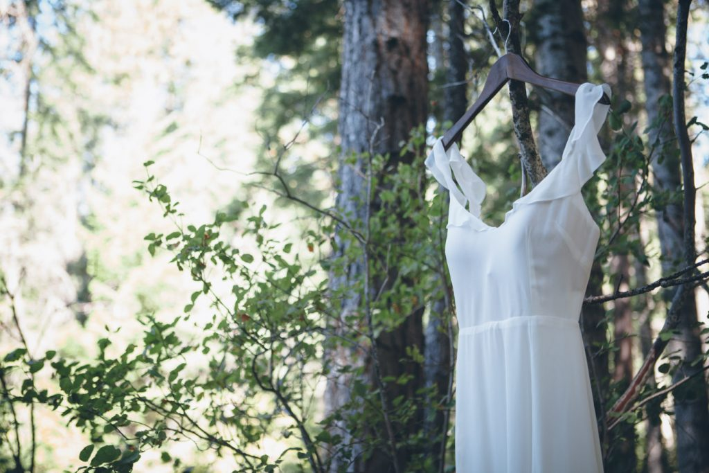 thecommonheart_seandandhannah_wedding_oregon-2016_5